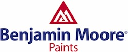 painter in philadelphia area