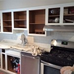 kitchen cabinet painter in philadelphia