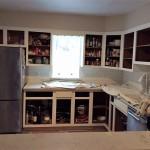 kitchen cabinet painter in philadelphia