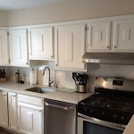 kitchen cabinet painters in philadelphia