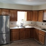 cabinet painters in pa